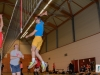 tournoi-volley-16-165