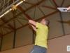 tournoi-volley-16-166