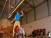 tournoi-volley-16-167