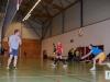 tournoi-volley-16-168