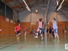 tournoi-volley-16-169