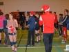 tournoi-volley-16-17