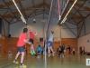 tournoi-volley-16-170