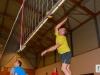 tournoi-volley-16-171