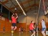 tournoi-volley-16-172