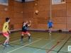 tournoi-volley-16-173