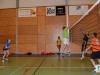 tournoi-volley-16-174