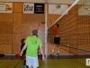 tournoi-volley-16-175