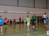 tournoi-volley-16-176