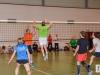 tournoi-volley-16-177