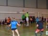 tournoi-volley-16-178