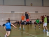 tournoi-volley-16-179