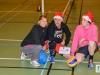 tournoi-volley-16-18