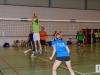 tournoi-volley-16-180