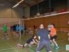 tournoi-volley-16-184