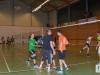tournoi-volley-16-185