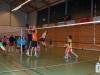 tournoi-volley-16-186