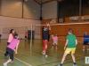 tournoi-volley-16-187