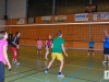 tournoi-volley-16-188