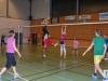 tournoi-volley-16-189