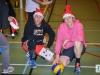 tournoi-volley-16-19