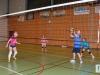 tournoi-volley-16-190