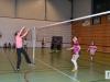 tournoi-volley-16-191