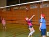 tournoi-volley-16-192