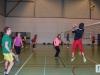 tournoi-volley-16-193
