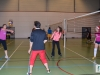 tournoi-volley-16-194