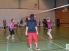 tournoi-volley-16-195