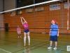 tournoi-volley-16-196