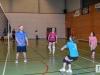 tournoi-volley-16-197