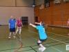 tournoi-volley-16-198