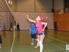 tournoi-volley-16-199