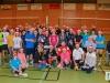 tournoi-volley-16-20