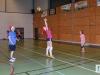 tournoi-volley-16-200
