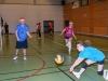 tournoi-volley-16-201