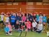 tournoi-volley-16-21