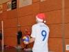 tournoi-volley-16-212