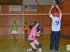tournoi-volley-16-213