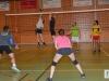 tournoi-volley-16-214