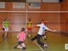 tournoi-volley-16-215
