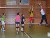 tournoi-volley-16-216