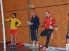 tournoi-volley-16-217