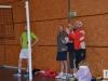 tournoi-volley-16-218