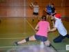 tournoi-volley-16-219