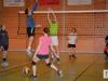 tournoi-volley-16-220