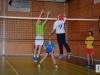 tournoi-volley-16-221