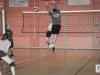 tournoi-volley-16-222